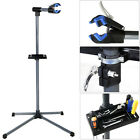 Pro Bike Repair Stand Adjustable 39