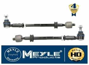 VW-TRANSPORTER-T4-98-04-Complete-Tie-Track-Rod-Ends-Meyle-4-Year-Warranty
