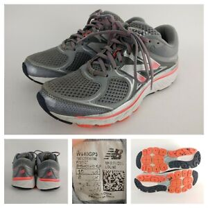 W940GP3 Running Athletic Sneakers Shoes