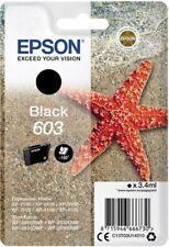 Artikelbild Epson Tintenpatronen 603 (3,4ml)