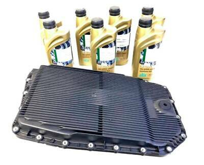 XJ // XJR SB2392 Air Filter for JAGUAR S-Type X350//X351 CCX XF