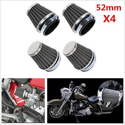 Yamaha Chrome Air Filter XJ700 XJ750 XJ900 XJ NEW
