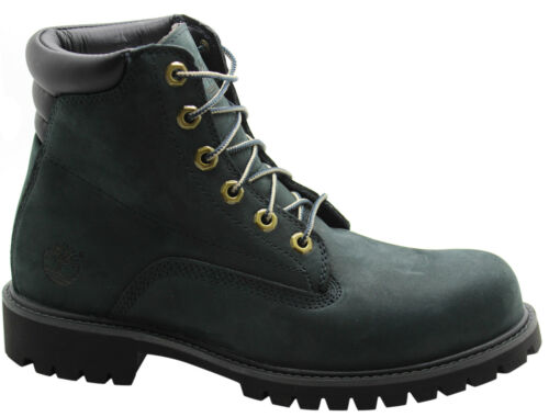 Navyblack 6938r D14 Leathersuede Hombre Day Mulan Lace Timberland Boots Up 4xB1q8S