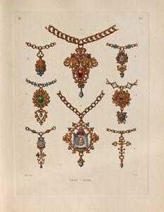 schmuck juwelier gold schmied karl v n rnberg augsburg. Black Bedroom Furniture Sets. Home Design Ideas