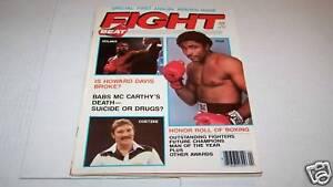 4-1984-FIGHT-BEAT-BOXING-magazine-LARRY-HOLMES