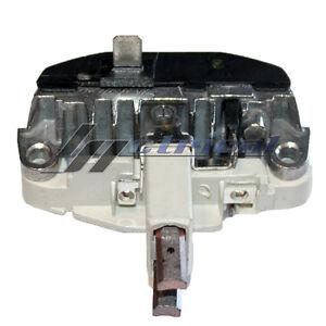 Regulator brush holder for bosch volvo 850 series 2 3l 2 for 1999 volvo s80 window regulator