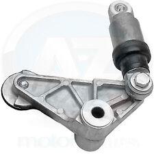 Vauxhall 2.0 2.2 DI DTI diesel alternator fan drive belt tensioner Pulley lever