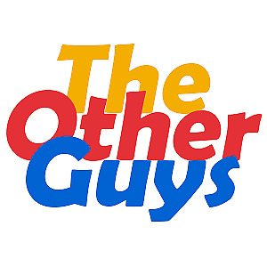 The Other Guys Inc