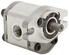 020 Cu In Dynamic Gpf1034pc Hydraulic Pump 9 7765 B
