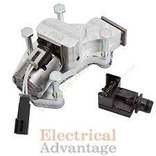 Dodge Transmission Governor Pressure Solenoid / Sensor Kit 46RE 47RE 48RE 2000+