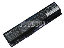 56Wh Genuine Battery For Dell Studio 1535 1536 1537 1555 1557 1558 PP33L PP39L