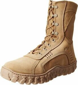 0bf18882f4c Details about ROCKY S2V GORE-TEX WATERPROOF INSULATED TACTICAL BOOTS 101