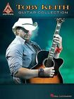 Toby Keith Guitar Collection by Hal Leonard Publishing Corporation (Paperback / softback, 2009)