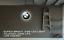 miniatura 1 - BMW LED ILLUMINATED SIGN, WALL MOUNTED LIGHT BOX for Garage, Man Cave, M Sport,