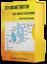 Magnetmotor-Freie-Energie-selber-bauen-Band-1-Taschenbuch-Ausgabe-2017-Bonus Indexbild 1