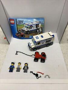 Лего транспортер инструкция фольксваген транспортер 1980 года фото