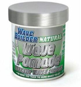 WaveBuilder-Natural-Wave-Pomade-Healthy-Wave-Former-3-oz-Pack-of-2