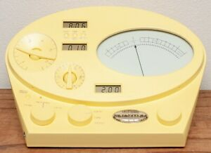 Quantum-Mark-Super-VII-E-Meter-Warranty-Refurbished-Scientology