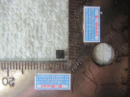 1x RT6575 RT6575B RT6575BG RT6575BGQ 3F=1D 3F=2B 3F=xx RT6575BGQW WQFN3x3-20 IC
