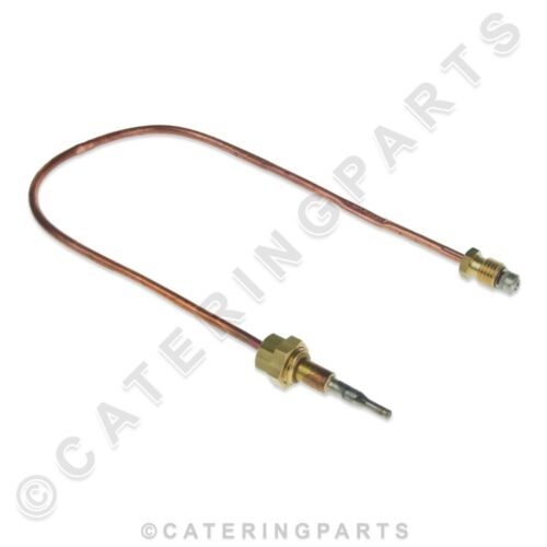 LINCAT TC14 GAS THERMOCOUPLE 360mm FOR CHARGRILL BOILING TOP OVEN RANGE BURNER