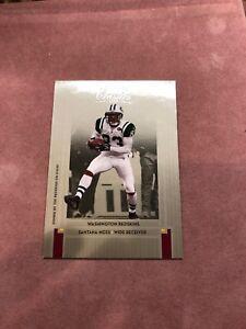 2005-Donruss-Classics-Football-Card-67-Santana-Moss