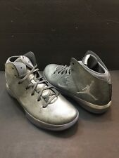 d5407794389 item 6 NIKE AIR JORDAN 31 XXXI PRM [914293 013] BASKETBALL BATTLE COOL WOLF  GREY SZ 15 -NIKE AIR JORDAN 31 XXXI PRM [914293 013] BASKETBALL BATTLE COOL  WOLF ...