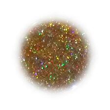 Gold Glitzer, Glitter, Glimmer, Pulver, Puder, Nailart, Glitterstaub