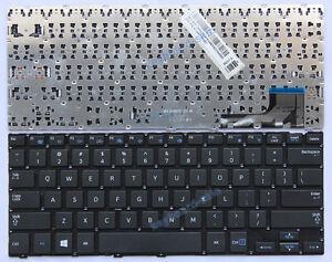 New for Samsung 905S3G NP905S3G 905S3G-K04 NP905S3G-K04CN Series Keyboard black
