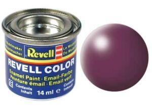 Revell-carmin-semigloss-ral-3004-14-ml-Dose