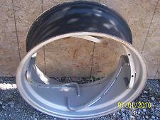 Power Adjust Spin Out Rim For Ford John Deerecasemassey Ferguson Oliver