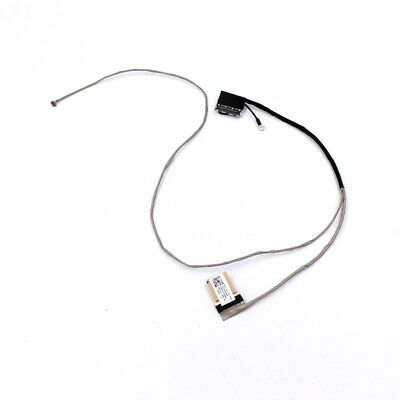 New AR17 EDP CABLE 1422-020K000 LVDS CABLE LCD Video Cable  For Toshiba L70-C