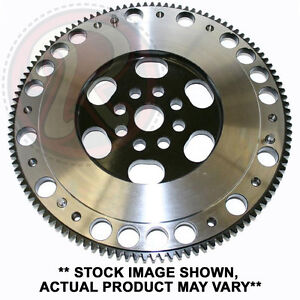 Competition-Clutch-Lightweight-Flywheel-for-92-01-Honda-Prelude-H22-H23
