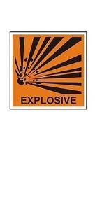 11.5mm HSSCo8 COBALT HEAVY DUTY JOBBER DRILL EUROPA TOOL OSBORN 8207021150 #P110