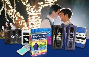 EMPOWER-PAK-PRIDE-INTIMATE-ENCOUNTER-KIT-8-PRODUCTS-FOR-GAY-SEXUAL-ENCOUNTERS