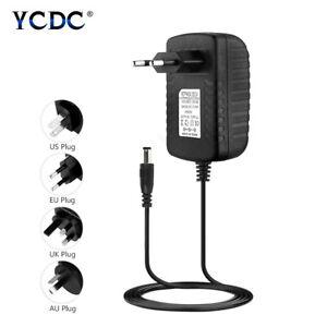 ac-dc-12v-2a-adattatore-di-alimentazione-trasformatore-per-led-strip-dvd-cctv-5