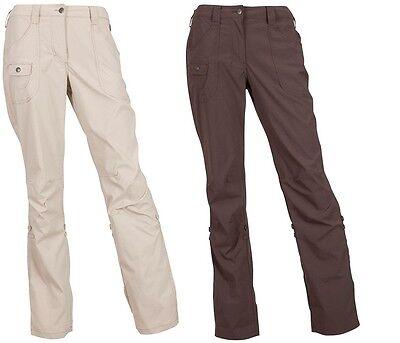 "Ritex-Qualität Damen Funktions Shorts /""Life-Line Edna/"" UV 50 UVP 34,95 lesen"
