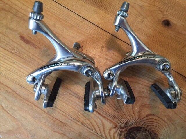 NOS Campagnolo Centaur Brakeset for Road Bike