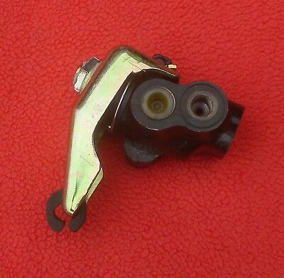MERCEDES G GE GD ALB achslastabhängiges Bremssystem Zylinder W460 W461 W463