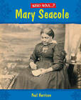 Mary Seacole? by Paul Harrison (Paperback, 2009)