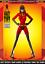 thumbnail 2 - Violet-Parr-Incredible-SEXY-A3-Signed-Comic-Print-Set-Incredibles-Pixar-Disney