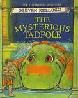 The Mysterious Tadpole by Perfection Learning (Hardback, 2004)