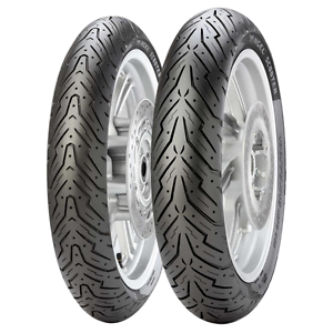 Coppia-Gomme-Pneumatici-Pirelli-Angel-Scooter-110-70-16-52p-130-70-16-61P