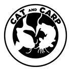 catandcarpfishing