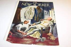 DEC-1-1951-NEW-YORKER-magazine-cover