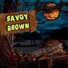 Voodoo Moon von Savoy Brown (2011)