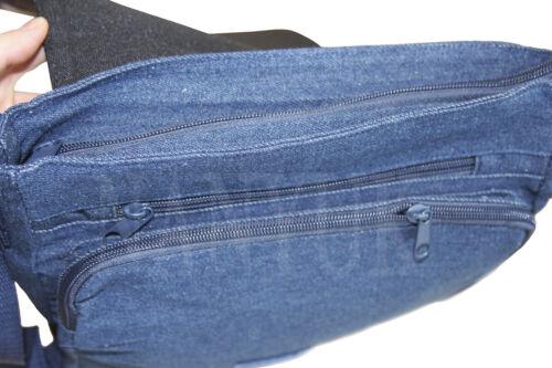Malamute Schultertasche 02 Umhängetasche Jeans Tasche Mut Alaskan Baumwolle dSqzwd5