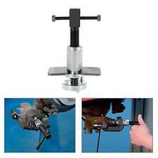 Right Handed Brake Pad Piston Break Caliper Rewind Automotive Tool 2 Pin