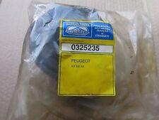 Peugeot 305 504 505 Impactor Shock Absorbers - Butte de tallonage - 0325235