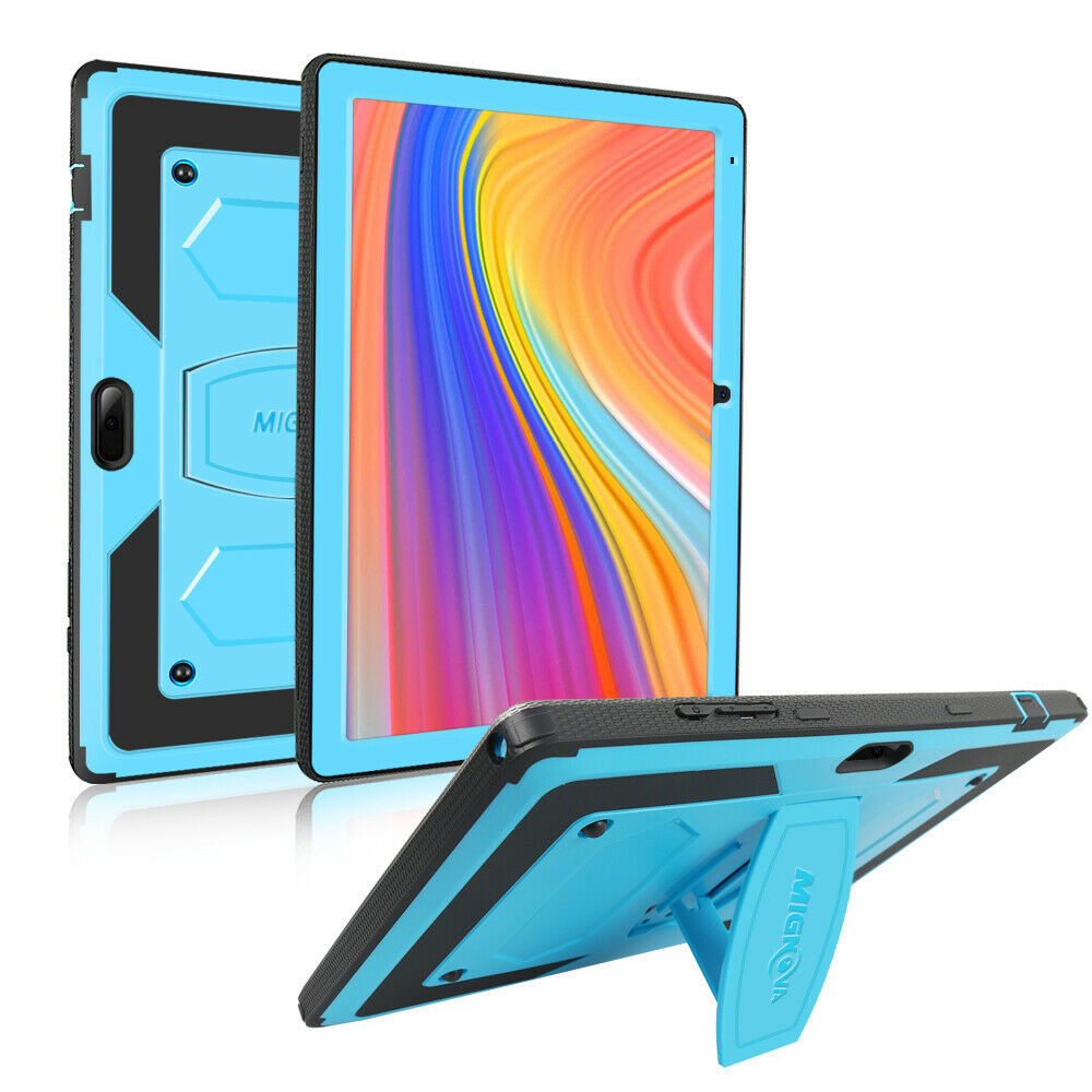 Rouge Stylo iOS M/étallis/é /à Pointe de Caoutchouc FOREFRONT CASES Huawei Mediapad T5 10 Stylet Capacitif Universel Kit de Pr/évention Anti-Rayures /& Anti-Graisse Stylets