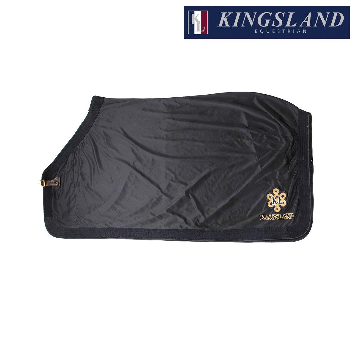 Kingsland Florence Show Rug FREE UK Shipping